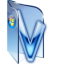 Windows Vista vLite