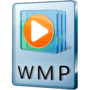 128x128 of WMP File