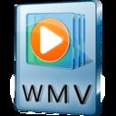 WMV File