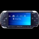128x128 of PSP