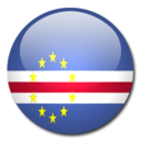 128x128 of Cape Verde Flag