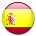 Spain Flag
