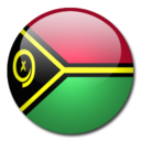 Vanuatu Flag