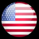 Wake Island Flag