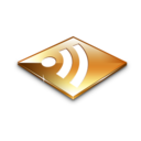 Rss Feeds Orange