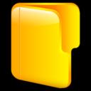 Folder Open 2