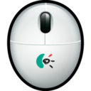 Mouse Logitech