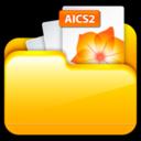 128x128 of My Adobe Illustrator Files