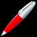 Pen 2