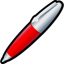 128x128 of Pen 2