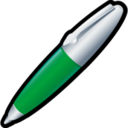 128x128 of Pen 3