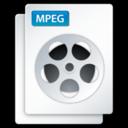 Video MPEG