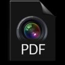 128x128 of pdf