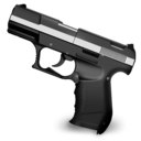 128x128 of gun3