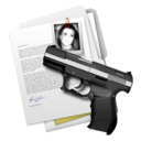 Shoot em folder