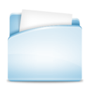 128x128 of My documents