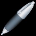128x128 of Pen