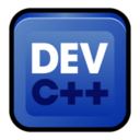 128x128 of Dev