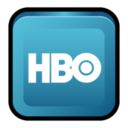128x128 of HBO