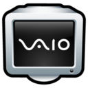 128x128 of Vaio Support Central