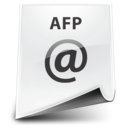Location   AFP
