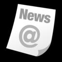 128x128 of News