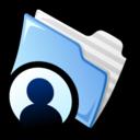 Users Folders