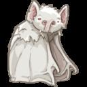 Albino Albert
