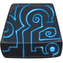 Voodoo USB Drive
