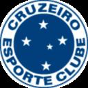 128x128 of Cruzeiro