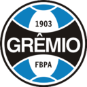 128x128 of Gremio