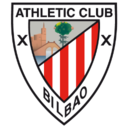 ¿Quién ganará la final de Europa League? Athletic-bilbao