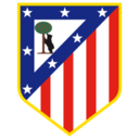 ¿Quién ganará la final de Europa League? Atletico-madrid