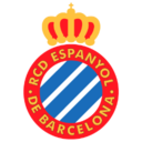 128x128 of Espanyol