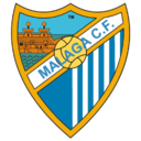 icons.iconseeker.com/png/128/spanish-football-club/malaga-cf.png