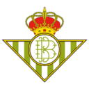 128x128 of Real Betis