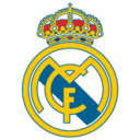 http://icons.iconseeker.com/png/128/spanish-football-club/real-madrid.png