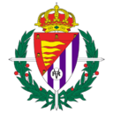 128x128 of Real Valladolid