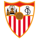 icons.iconseeker.com/png/128/spanish-football-club/sevilla.png