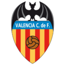 icons.iconseeker.com/png/128/spanish-football-club/valencia.png