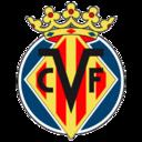 128x128 of Villareal
