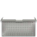 stacks basket