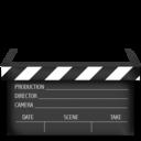 stacks movies