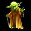 Master Joda