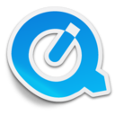 128x128 of Quicktime