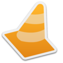 128x128 of VLC