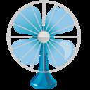 128x128 of Fan