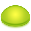 Button