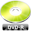 DVD-R