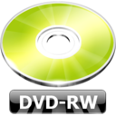 DVD-RW